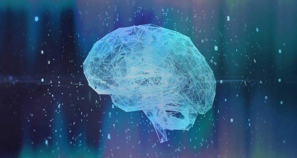 La Samsung riuscira a fare un backup del nostro cervello