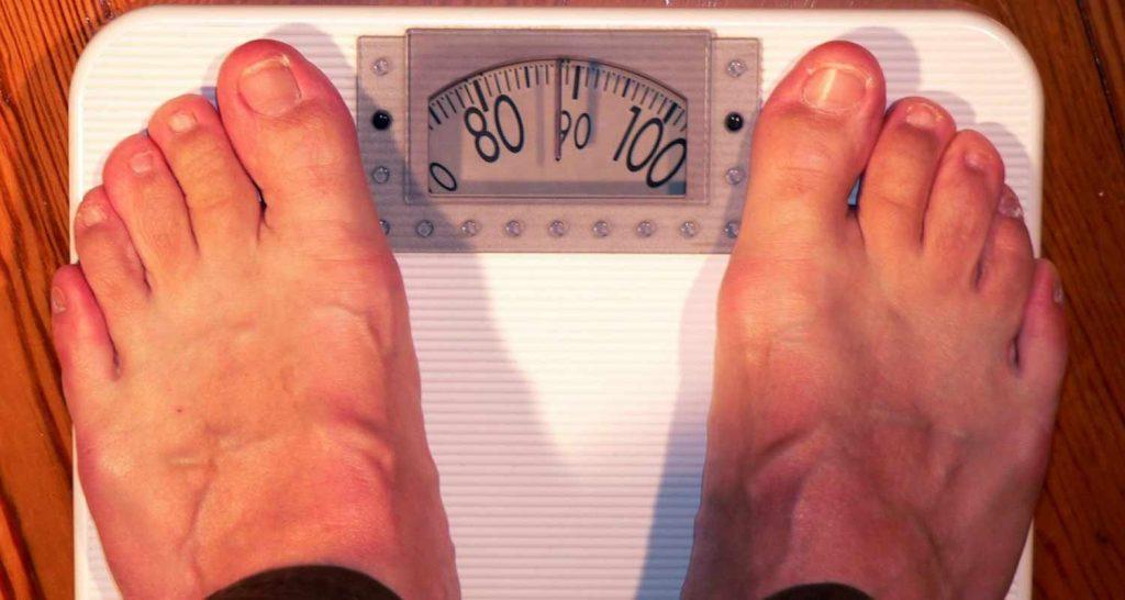 Mesentere Ecco la causa di diabete e obesita