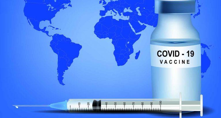 OMS: No alla terza dose di vaccino, ridistribuire le scorte