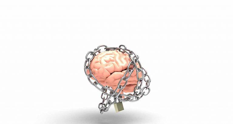 Salute mentale: Dal Regno Unito allarme depressione