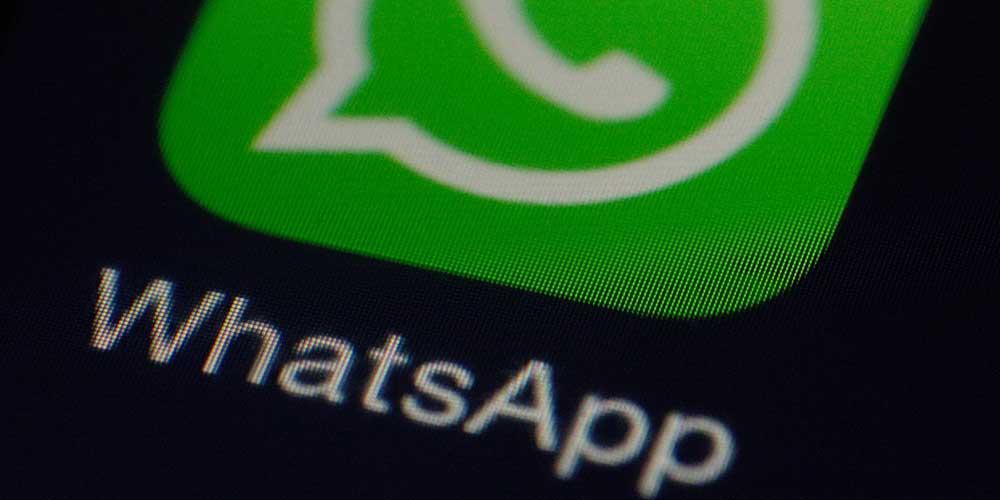 WhatsApp non piu fruibile per molti smartphone obsoleti
