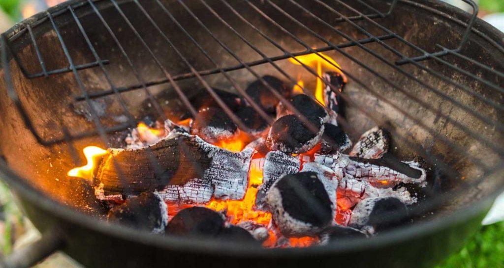 Come fare un barbecue perfetto e cosa utilizzare