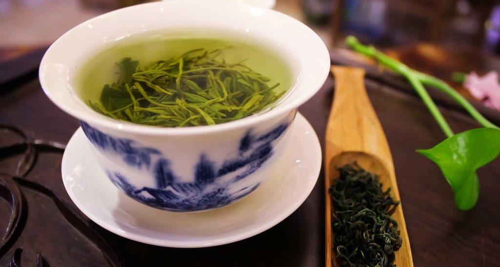 Dal Giappone una bevanda per prevenire ictus