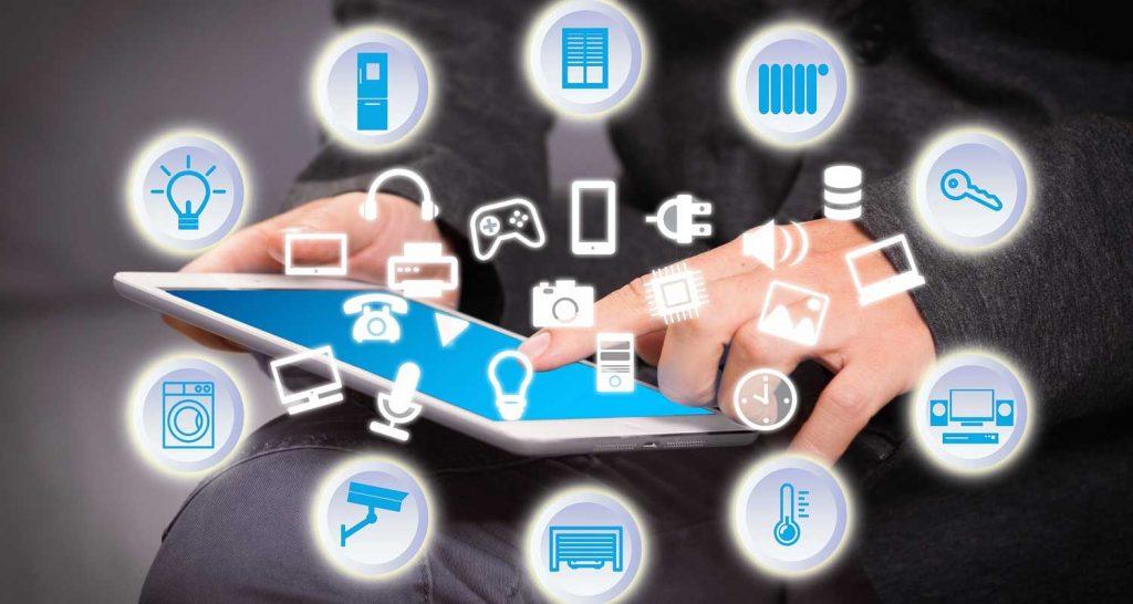 Domotica e consumi gli accessori da avere in una smart home