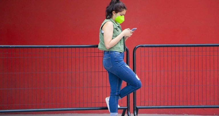 OMS: Prossima pandemia inevitabile dopo il Covid