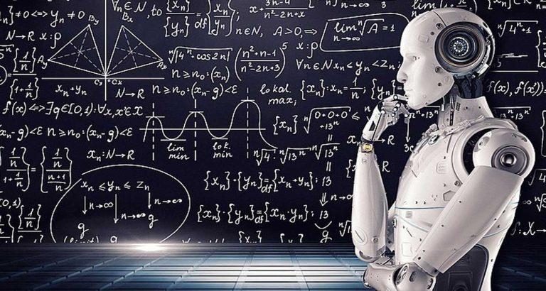 Quale sarà la tecnologia del futuro